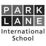 Parklane School logo