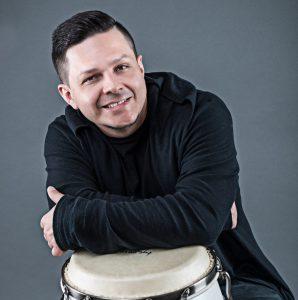 Eddy Portella