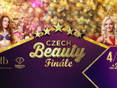 Czech Beauty 2017