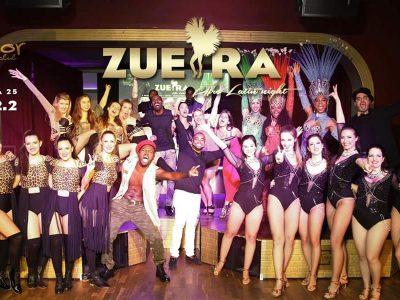 Zueira1