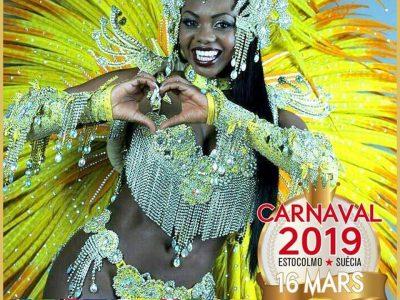 Carnaval de Estockolmo