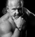 Ulf Bengtsson
