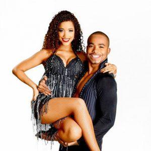 Carlos & Fernanda