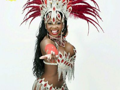 Samba Carnaval